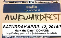 awkwardfest2014.jpg
