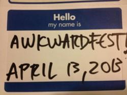 awkwardfest.jpg