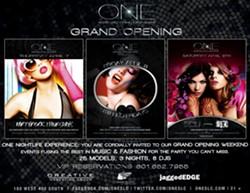 oneopening.jpg