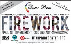 queerprom11.jpg