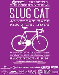 slugcat14.jpg
