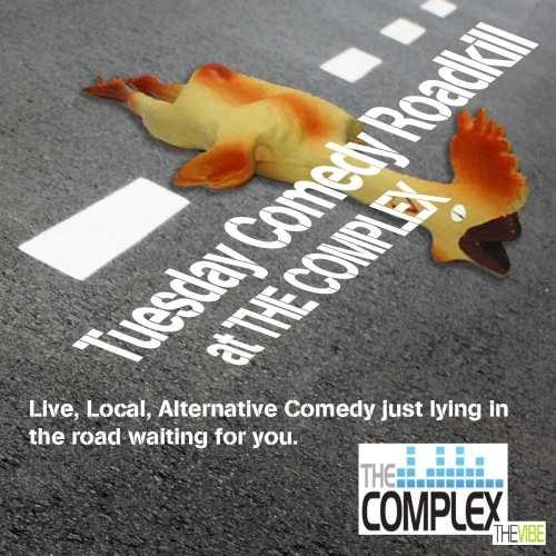 comedycomplex.jpg