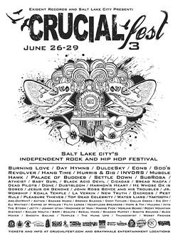 crucialfest3.jpg