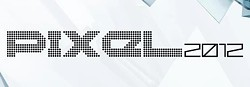pixel12.jpg