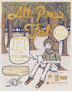 alt_press_fest_2013.jpg