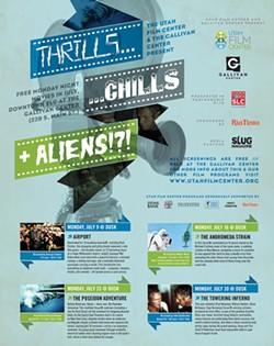 thrills12.jpg