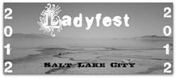 ladyfest2012.jpg