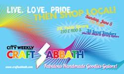 sabbath6.jpg