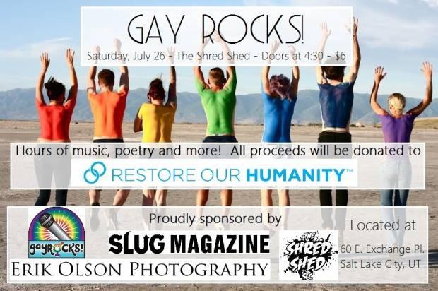 gayrocks.jpg