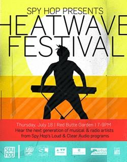 heatwavefest13.jpg