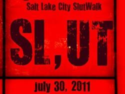 slutwalk2011.jpg