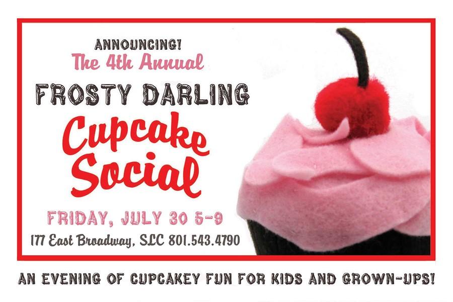 cupcakesocial2010web.jpg