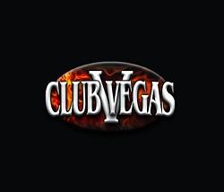 clubvegas.jpg