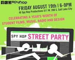spyhopstreetparty11.jpg