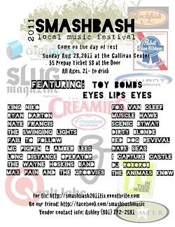 smashbash2011.jpg