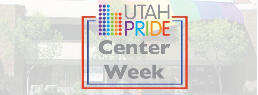 pridecenterweek.jpg