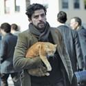 Top 10+5 Films of 2013