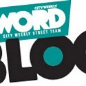 Introducing the Word Blog