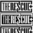 Invisible Children: The Rescue