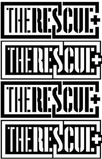 Invisible Children: The Rescue