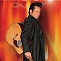 Jackson Cash & The Tennessee Free, Samuel Smith Band, Legendary Porch Pounders, Velvetones, No Age