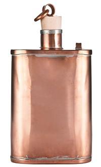 Jacob Bromwell Great American Flask