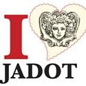 J'adore Jadot