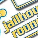 Jailhouse Roundabout