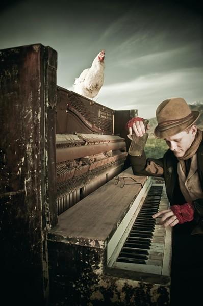 piano_man_2.jpg