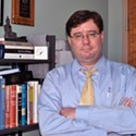 Dr. Jan Terpstra: Mental Illness & Stigma