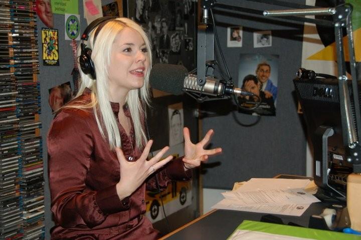jkj_on_the_radio.jpg