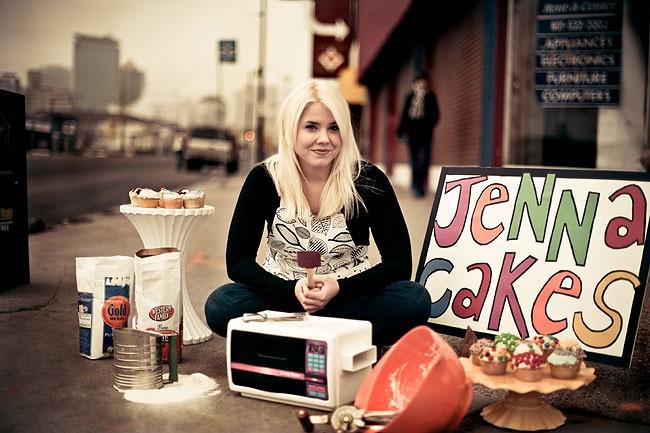 jenna_cakes.jpg