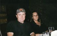 Jerry and Angella Jensen