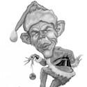 Jingle Knells