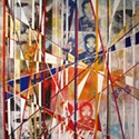 John Bell: Postmodern Blues