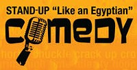 EGYPTIANTHEATRECOMPANY.ORG
