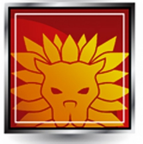 art11758widea.jpg