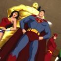 Animated Comic-Book Movies