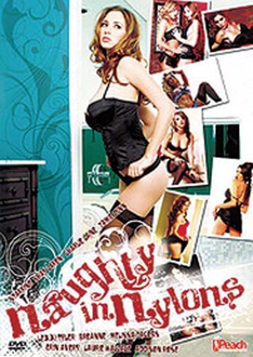 truetv.dvd.naughtynylons.jpg