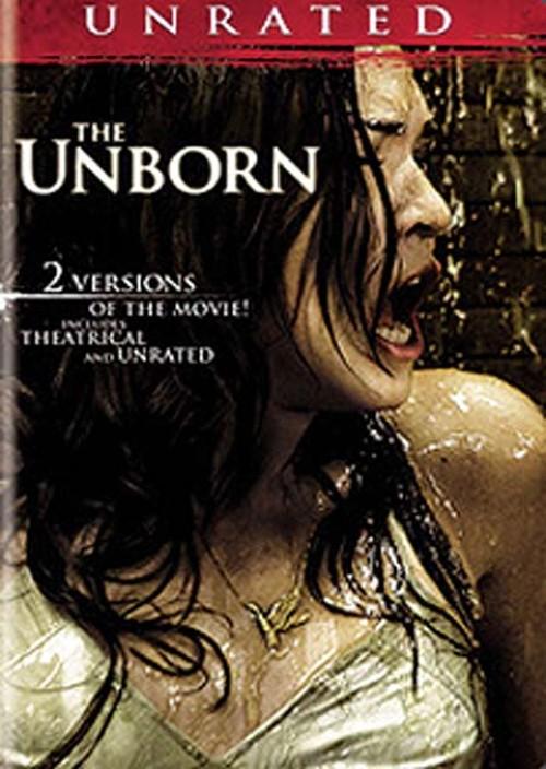truetv.dvd.unborn.jpg