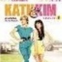 Kath & Kim, Knowing, Naughty In Nylons, Night Train, The Unborn