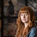 Katrina B. Anderson: Mormon Women Bare