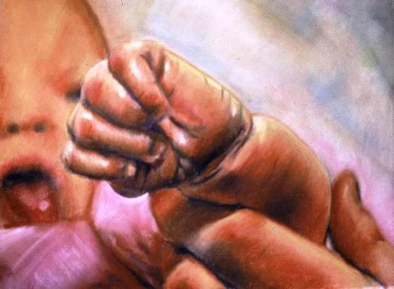 baby_hand1.jpg