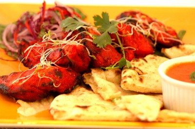 chicken_tandoori.jpg