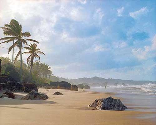 barbados_beach_1.jpg