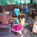 Utah Arts Festival 2014