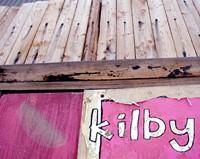 kilby.jpg