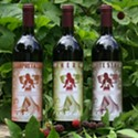 Kiler Grove Winegrowers & Dojo