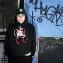 Know Your Local ... Hip-Hop Artist: Mike Booth