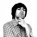 Know Your Local Indie Psych Rocker: Brian Mink of The Furs.